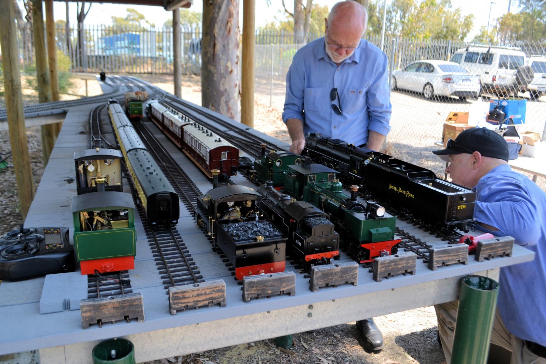 Garden-railway-open-day-Oct-21-2020-034-scaled