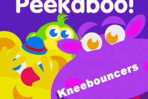 Kneebouncers