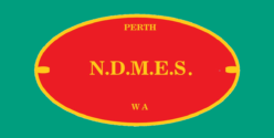 The Northern Districts Model Engineering Society